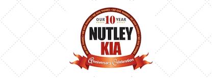 Nutley Kia