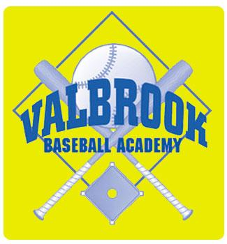 Valbrook Baseball Academy