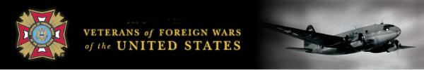Veterans of Foreign Wars - Valley Stream Post 1790