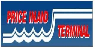 Price Inland Terminal Co.