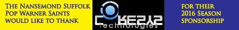 CORESYS Technologies, LLC