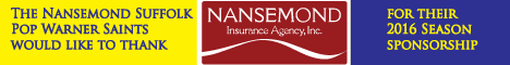 Nansemond Insurance Agency