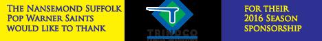 Trindco Premium Countertops