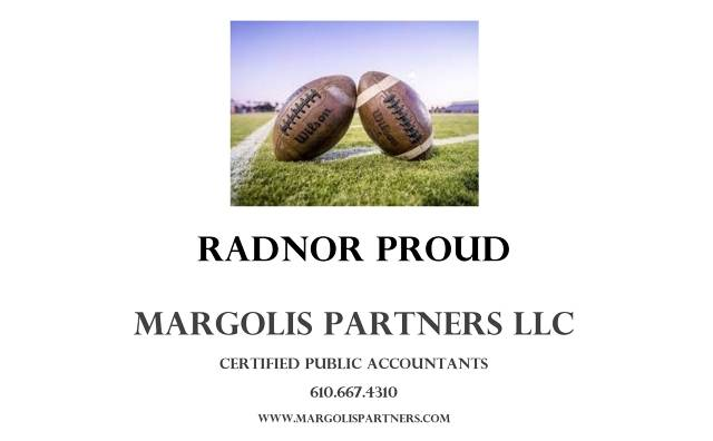 Margolis Partners