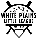 http://www.whiteplainslittleleague.com
