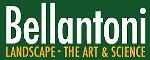 http://www.bellantonilandscape.com/