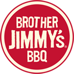 http://www.brotherjimmys.com/white_plains