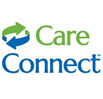 https://www.careconnect.com/