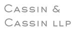http://www.cassinllp.com