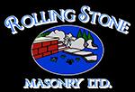 http://www.rollingstonemasonry.com