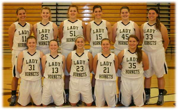 2013-14 Varsity