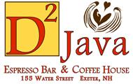 D2 Java