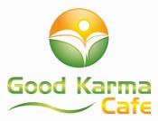 Good Karma Cafe