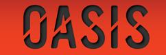 Agency Oasis