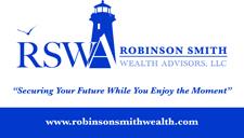 Robinson Smith Wealth Advisors, LLC