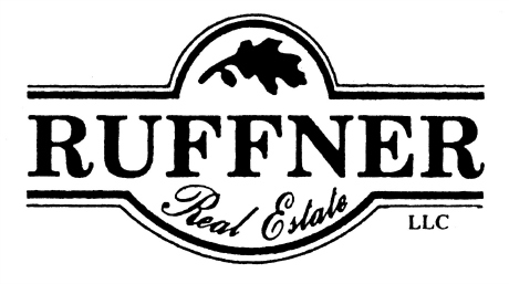 Ruffner Real Estate