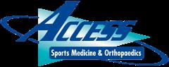 Access Sports Medicine