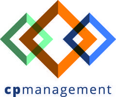CPManagement