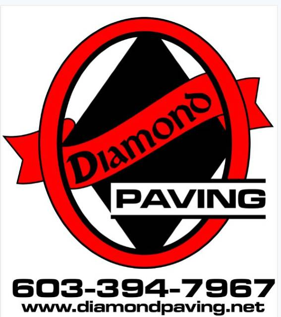 http://diamondpaving.net/