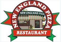 New England Pizza