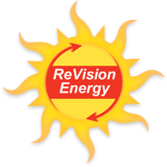 https://www.revisionenergy.com/