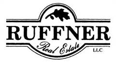 Ruffner Real Estate