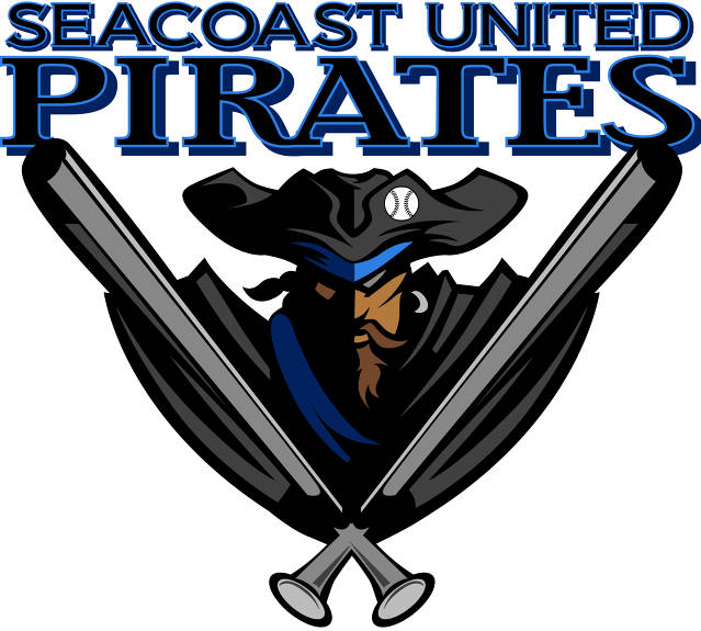 http://www.seacoastunited.org/Baseball/index_E.html