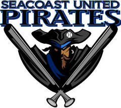 Seacoast United Baseball