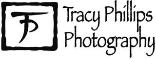 Tracy Phillips Photography
