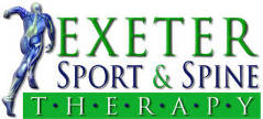 Exeter Sport & Spine Therapy