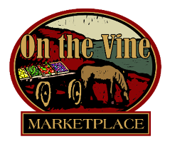 On The Vine Marketplace