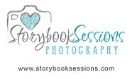 Storybook Sessions