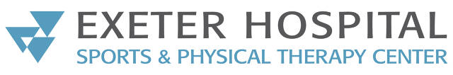 Exeter Hospital Physical Therapy