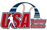 USA Training Center