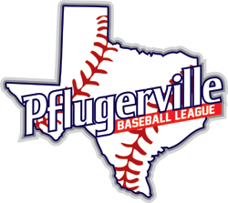 Pflugerville Baseball League