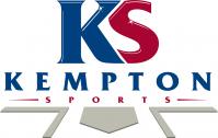 http://kemptonsports.com