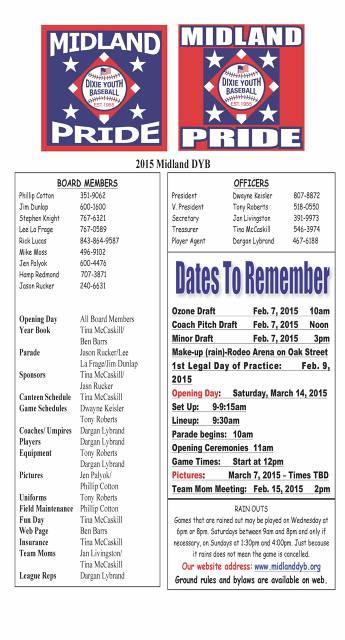 2015 Info Handout Ch2