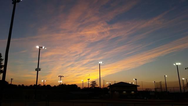MDYB Sunset1