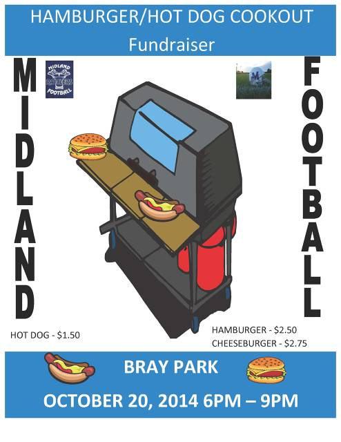Midland-Hamburger_HotDog-Cookout_2-20141020
