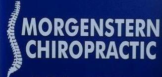 Morgenstern Chiropractic