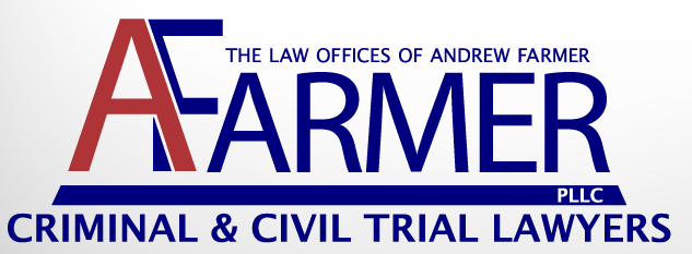 Law Offices of Andrew Farmer