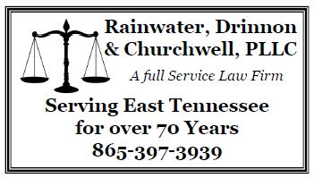 Rainwater, Drinnon & Churchwell
