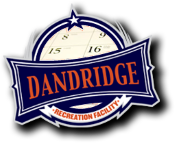 http://dandridgefieldofdreams.com