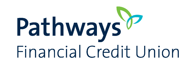 Pathways Financial Credit Union