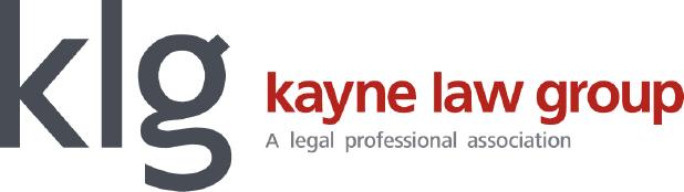 Kayne Law Group
