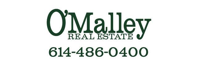 O'Malley Real Estate