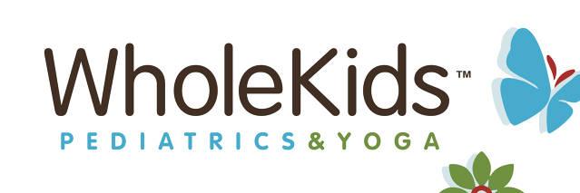 WholeKids Pediatrics