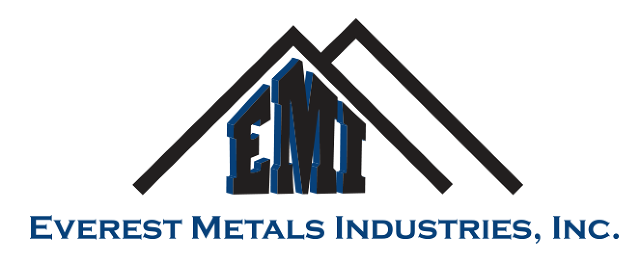 https://everestmetalsinc.com/about-everest-metals/