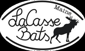 LaCasse Bats