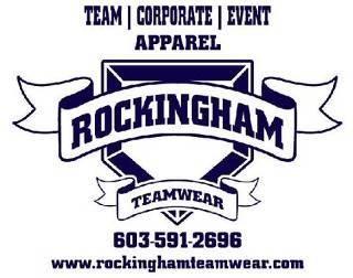 Rockingham Teamwear